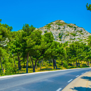 countryside-of-massif-des-alpilles-in-fr