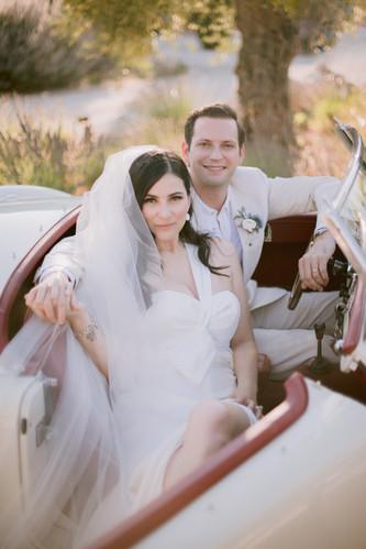Zach + Jamie + Claire Macintyre-524.jpg