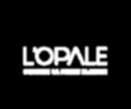 LOGO_L_OPALE-final-2018.png