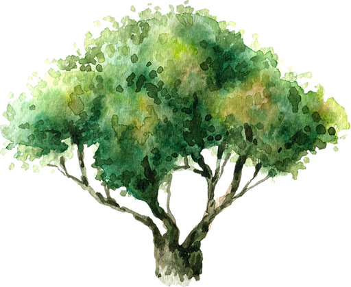 green_trees1.png