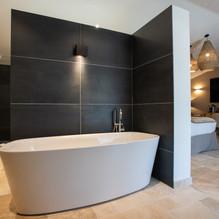 Bathtub Italien