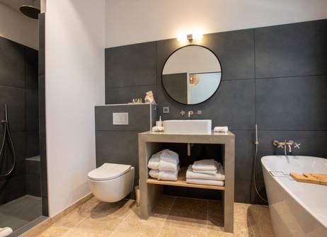 Domaine la Pierre Blanche - Hotel Provence