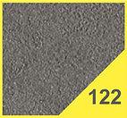 122 petra-grey.jpg