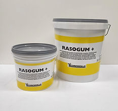 Technokolla Rasogum+