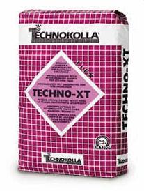 Technokolla Techno XT.jpg
