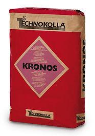 Technokolla Kronos.jpg