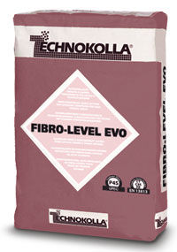 FIBRO-LEVEL-EVO.jpg