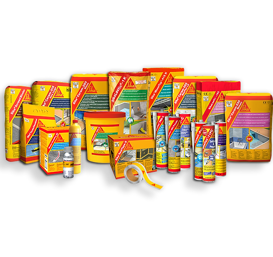 Sika products.png
