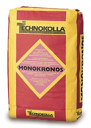 Technokolla Monokronos.jpg