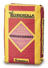 Technokolla Mono+Kronos.jpg