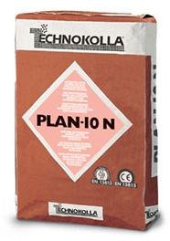 Technokolla Plan-10 N.JPG