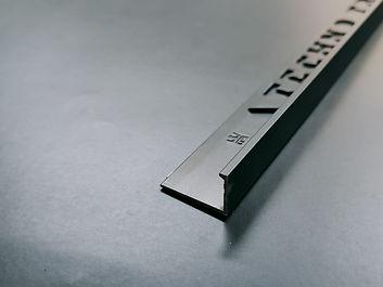 Technokolla Tile Trim Black Matte.JPG