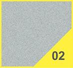 02 ice-grey.jpg