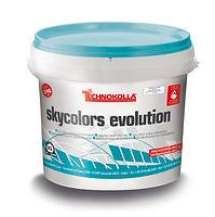 Technokolla Skycolors Evolution Epoxy.jpg