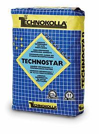 Technokolla Technostar