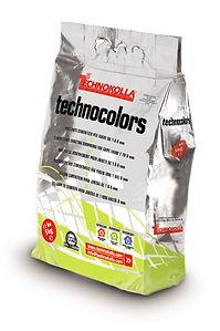 Technokolla Technocolors+jpeg.jpg