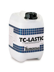 Technokolla TC-Lastic.jpg