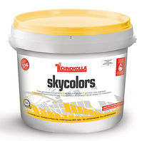 Technokolla Skycolors Epoxy.jpg