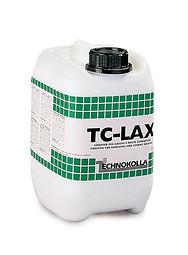 Technokolla TC-Lax.jpg