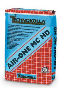 Technokolla Air-One MC HD