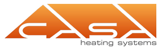 CASA HEATING SYSTEMS.png