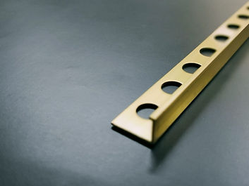 Technokolla Tile Trim Brass.JPG