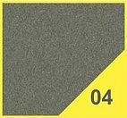 04-antracite-grey.jpg