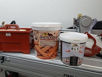RAIMONDI Tiling Products.JPG