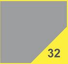 32 grey.png