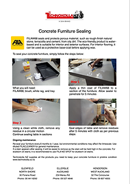 CONCRETE FURNITURE FRONT PAGE.png