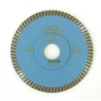 Sigma-diamond-wheel-75B-750x750.jpg