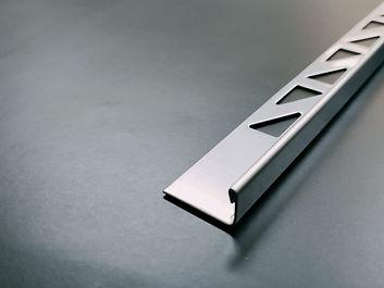Technokolla Stainless Steel Tile Trim.JPG