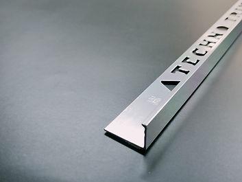 Technokolla Tile Trim Silver.JPG