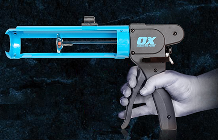OX SILICONE GUN RODLESS 2.png