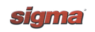 SIGMA LOGO SCREENSHOT.png