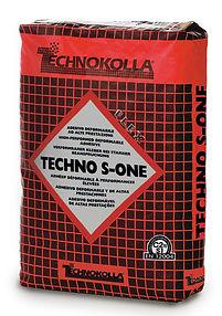 Technokolla Techno S-One.jpg