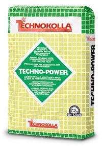 Technokolla Techno-Power.jpg
