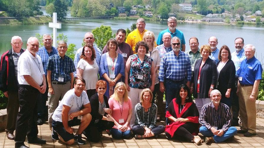 2019 SECN attendees.jpg