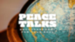 Peace Talks.jpg