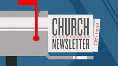 church newsletter image.jpeg
