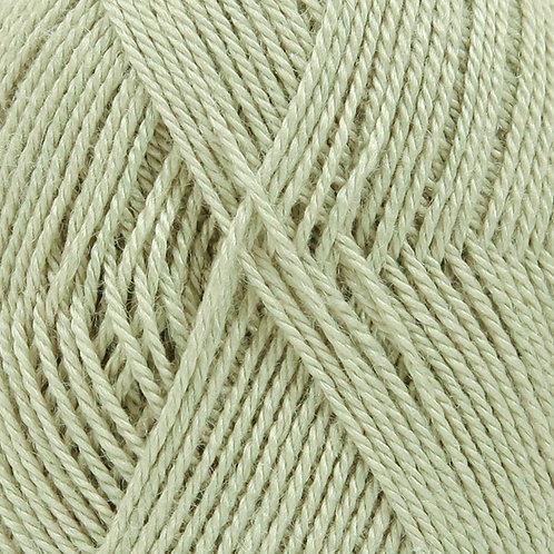 babyalpaca silk PISTACHIO