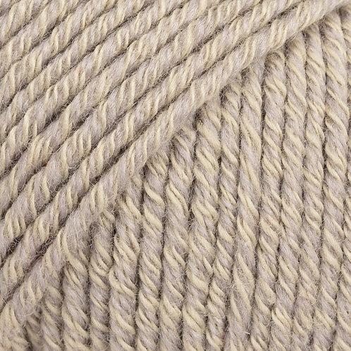 cotton merino BEŽ