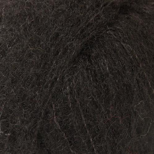 brushed alpaca silk CRNA