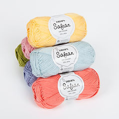 20200701-supersale-yarns-safran.jpg