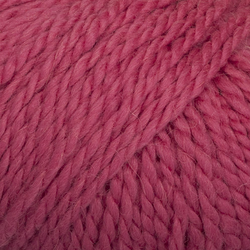 andes CERISE
