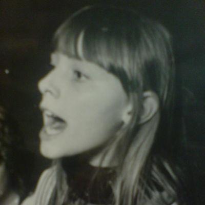 Vesterbro sanger.JPG