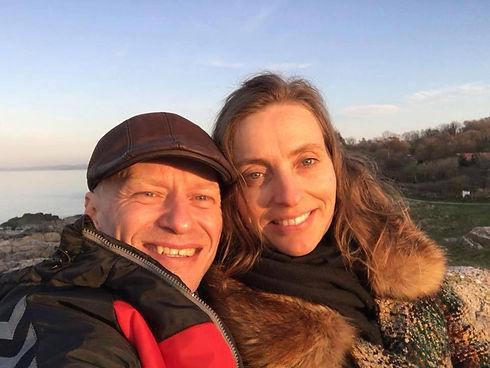 Maria og Thomas i Allinge 2018.jpg