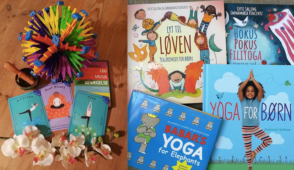 Yoga for børn.png