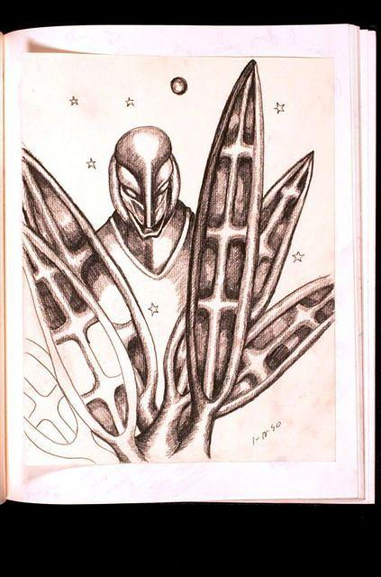 drawings journal entries 84