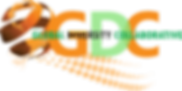 GDC LOGO2 (1).png